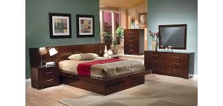 jessica bedroom set jessica contemporary bedroom set by coaster furniture