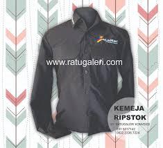 desain jaket warna coklat contoh dan desain seragam kerja kemejakonveksi surabaya kaos