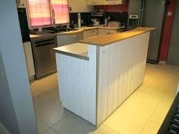 fabriquer caisson cuisine construire meuble cuisine simple fabriquer une tablelot with
