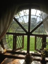 home interior window design best 25 windows ideas on window design