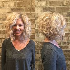 hairstyles from nashville series asian hairstyle book curly inverted bob nashville and curly