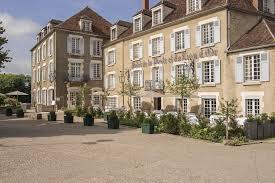 chambres d hotes vezelay hôtel restaurant de la poste du d or vézelay tarifs 2018