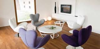 Living Room Accent Chairs Under 200 Engrossing Picture Of Happy Online Sofa Fabulous Pep Where To Buy