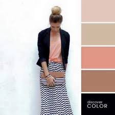 color tips to match clothing 87 best how to combine colors in fashion images on pinterest color
