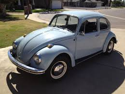 volkswagen beetle 1967 thesamba com beetle late model super 1968 up view topic
