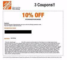 home depot black friday coupon print june homedepot coupons coupon codes blog