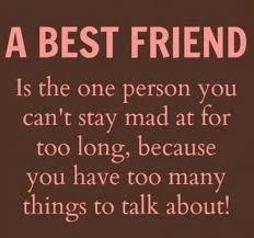 bff quotes best friends forever sayingimages