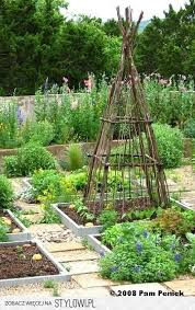 24 best edible gardens images on pinterest landscaping