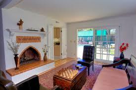 montecito real estate montecito homes for sale