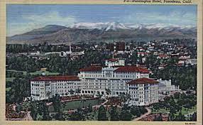 hotels in pasadena ca near bowl parade pin by a women on pasadena ca