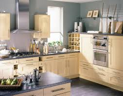 shaker kitchen designs shaker kitchen designs and kitchen design