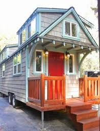 small prefab cabins prefab cottage small houses prefabricated