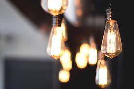 le glã hbirnen design kostenlose bild alt glühbirne le dekoration objekt design