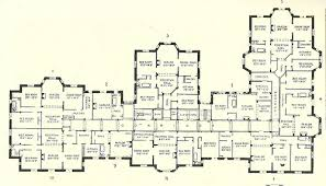 Residential Blueprints 14 Low Income Residential Floor Plans By Zero Energy Design Public