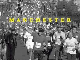 radio and tv coverage of the 80th manchester road race announced