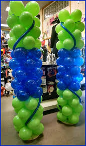 cheap balloon delivery balloon delivery s in fort collins