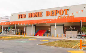 home stores the home depot will continue to invest in mexico operations