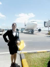 18 best business corporate attire or flight attendant cabin crew