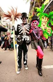 mardi gras costumes new orleans 138 best mardi gras costumes images on new orleans