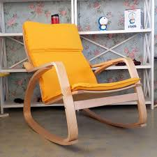 Inexpensive Chairs For Living Room by 20 Best Glider Rockers For The Living Room Images On Pinterest