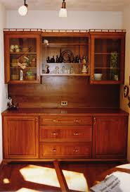 Dining Room Hutch Ideas by Kitchen Small Hutch Ideas Eiforces
