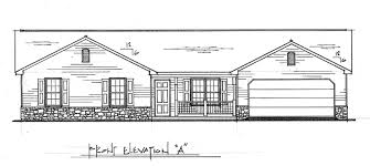 decor low country cottages house plans by eplans house plans with