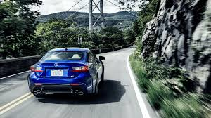 lexus rc release date 2018 lexus rc f release date and price 2018 2019 car reviews