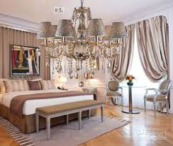 Cheap Bedroom Chandeliers Chandeliers For Living Room Coma Frique Studio C39bf8d1776b