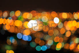 high quality bokeh background light texture stock photo picture