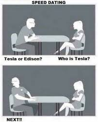 Speed Dating Meme - 17 best geek speed dating meme images on pinterest speed dating