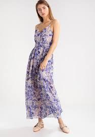 maxi dresses on sale yas clothing maxi dresses sale clearance original yas clothing