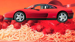 how many ferraris are made each year what is the worst made the drive