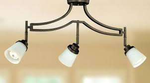 Menards Lighting Products Menards Pendant Light Cord Led Lights Kitchen Lighting Bathroom