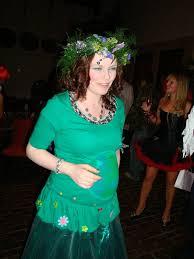 Pregnancy Halloween Costume Top Diy U0026 Storebought Halloween Costumes For A Pregnant Woman