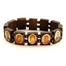 religious bracelet religious beaded fashion bracelets ebay