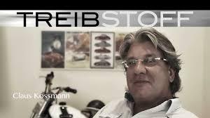 Ahg Klinik Bad Pyrmont Treibstoff Kossmann Personal Youtube