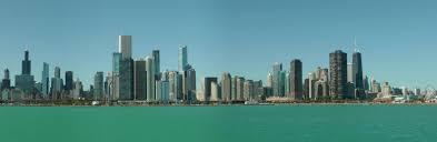 chicago il real estate homes for sale falcon living