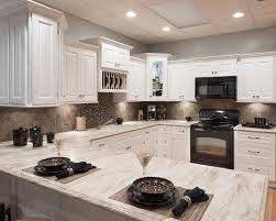 shaker kitchen cabinets online kitchen beautiful white shaker kitchen cabinets sale 12 beautiful