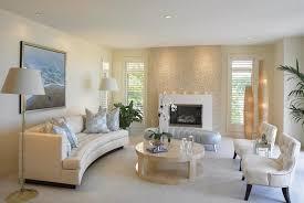 pretty decorations for formal living room modern interior design