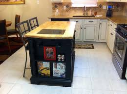 powell kitchen island powell pennfield kitchen island reviews 7 cool pennfield kitchen