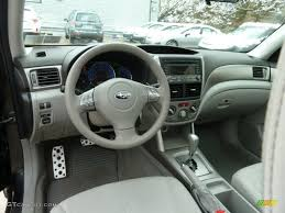 white subaru forester interior subaru hq wallpapers and pictures