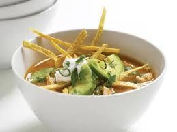 thanksgiving soups recipes healthy soup recipes under 300 calories myrecipes