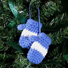 ravelry ornament crochet and easy amigurumi patterns