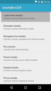 10 essential xposed modules every rooted android user needs