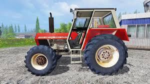 8011 for farming simulator 2015