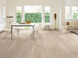 Laminate Flooring Oak Effect Oak Laminate Flooring U2013 Modern House