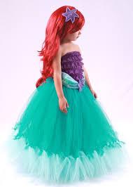 ready to ship tutu skirt teal princess by cutiepatootiedesignz