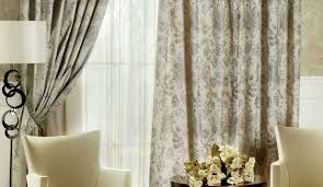 living room living room curtains at walmart home design ideas