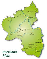 Kreis Bad Kreuznach Detektiv Rheinland Pfalz Kurtz Detektei Trier Luxemburg