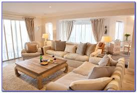 light beige color for living room painting home design ideas